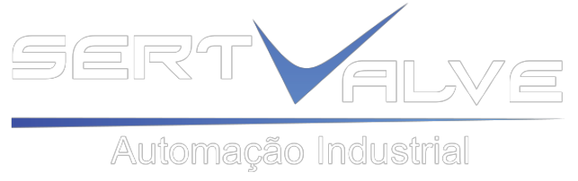 Sert Valve | Automacao Industrial